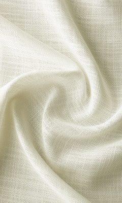 Коллекция Felicity Артикул Alone Цвет: L.Beige Греческие тюлевые ткани DAYLIGHT (Дейлайт)