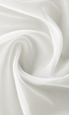 Коллекция Felicity Артикул Alternative Цвет: Ice Греческие тюлевые ткани DAYLIGHT (Дейлайт)