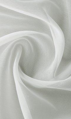 Коллекция Felicity Артикул Alternative Цвет: Sand Греческие тюлевые ткани DAYLIGHT (Дейлайт)