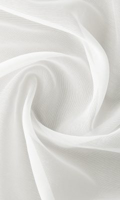 Коллекция Felicity Артикул Alternative Цвет: White Греческие тюлевые ткани DAYLIGHT (Дейлайт)