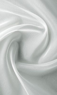 Коллекция Felicity Артикул Amuleto Цвет: Ice Греческие тюлевые ткани DAYLIGHT (Дейлайт)