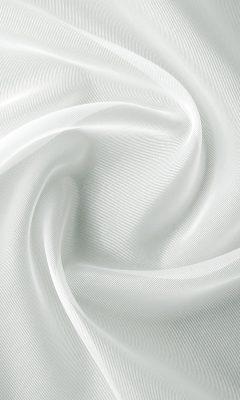 Коллекция Felicity Артикул Amuleto Цвет: Off White Греческие тюлевые ткани DAYLIGHT (Дейлайт)