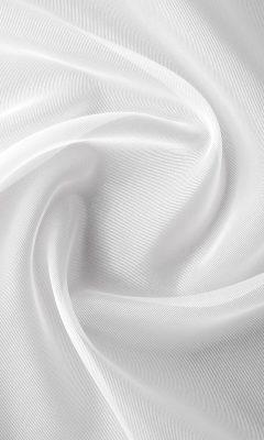 Коллекция Felicity Артикул Amuleto Цвет: White Греческие тюлевые ткани DAYLIGHT (Дейлайт)
