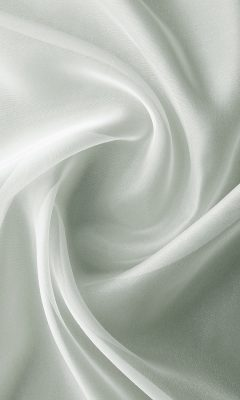 Коллекция Felicity Артикул Bright Цвет: Grey Греческие тюлевые ткани DAYLIGHT (Дейлайт)