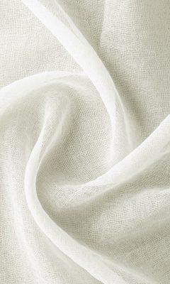 Коллекция Felicity Артикул Felicity Цвет: Natur Греческие тюлевые ткани DAYLIGHT (Дейлайт)