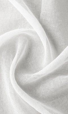 Коллекция Felicity Артикул Felicity Цвет: White Греческие тюлевые ткани DAYLIGHT (Дейлайт)