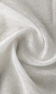 Коллекция Felicity Артикул Fresh Цвет: D.Beige Греческие тюлевые ткани DAYLIGHT (Дейлайт)