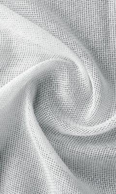 Коллекция Felicity Артикул Fresh Цвет: Ice Греческие тюлевые ткани DAYLIGHT (Дейлайт)