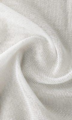 Коллекция Felicity Артикул Fresh Цвет: L.Beige Греческие тюлевые ткани DAYLIGHT (Дейлайт)