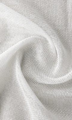 Коллекция Felicity Артикул Fresh Цвет: White Греческие тюлевые ткани DAYLIGHT (Дейлайт)