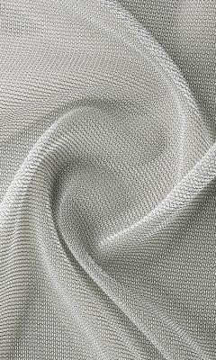 Коллекция Felicity Артикул Happen Цвет: Grey Греческие тюлевые ткани DAYLIGHT (Дейлайт)