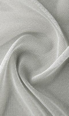 Коллекция Felicity Артикул Happen Цвет: Silver Греческие тюлевые ткани DAYLIGHT (Дейлайт)