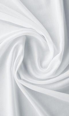 Коллекция Felicity Артикул Home Цвет: Blue-Grey Греческие тюлевые ткани DAYLIGHT (Дейлайт)