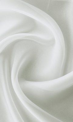 Коллекция Felicity Артикул Lucida Цвет: L.Grey Греческие тюлевые ткани DAYLIGHT (Дейлайт)