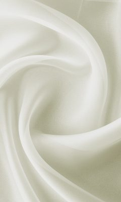 Коллекция Felicity Артикул Lucida Цвет: Taupe Греческие тюлевые ткани DAYLIGHT (Дейлайт)