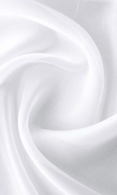 Коллекция Felicity Артикул Lucida Цвет: White Греческие тюлевые ткани DAYLIGHT (Дейлайт)
