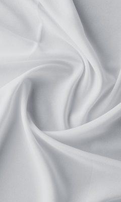Коллекция Felicity Артикул New Crepe Цвет: Grey Греческие тюлевые ткани DAYLIGHT (Дейлайт)