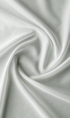 Коллекция Felicity Артикул Rarus Цвет: Grey Греческие тюлевые ткани DAYLIGHT (Дейлайт)