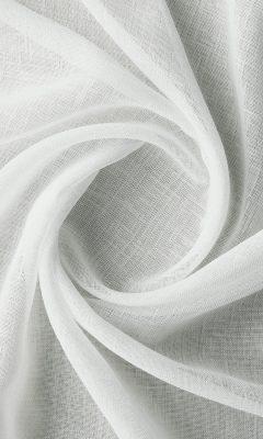 Коллекция Felicity Артикул Tessera Цвет: Ice Греческие тюлевые ткани DAYLIGHT (Дейлайт)