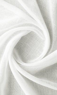 Коллекция Felicity Артикул Tessera Цвет: Natur Греческие тюлевые ткани DAYLIGHT (Дейлайт)