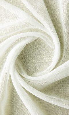 Коллекция Felicity Артикул Tessera Цвет: Ochre Греческие тюлевые ткани DAYLIGHT (Дейлайт)