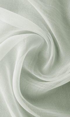 Коллекция Felicity Артикул View Цвет: Light Grey Греческие тюлевые ткани DAYLIGHT (Дейлайт)