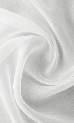 Коллекция Felicity Артикул View Цвет: White Греческие тюлевые ткани DAYLIGHT (Дейлайт)