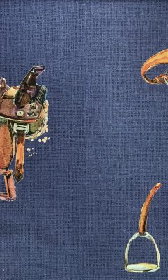 Коллекция AMALFI Design CORSA  Colour 39901 GALLERIA ARBEN (ГАЛЕРЕЯ АРБЕН)