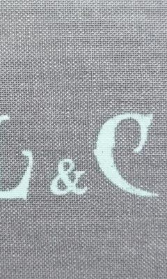 Каталог ALYA Disign: 1818 L&C HOME (ЭЛ & СИ ХОМ)