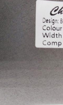Каталог Design BOGOTA Dimout Colour 14 CHETINTEX (ШЕТИНТЕКС)