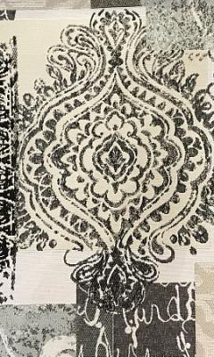 Коллекция ORNAMENT цвет — LEVIN 90 GALLERIA ARBEN (ГАЛЕРЕЯ АРБЕН)