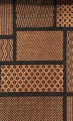 Коллекция ORNAMENT цвет — TUCSON 60 GALLERIA ARBEN (ГАЛЕРЕЯ АРБЕН)