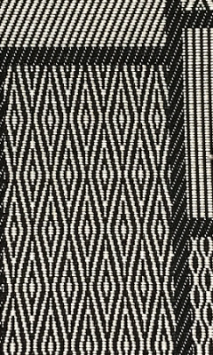 Коллекция ORNAMENT цвет — TUCSON 91 GALLERIA ARBEN (ГАЛЕРЕЯ АРБЕН)
