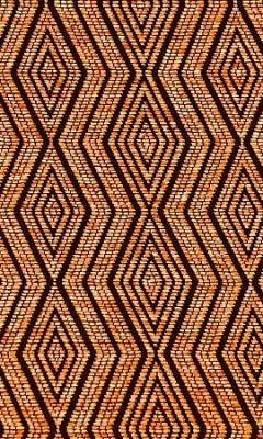 Коллекция ORNAMENT цвет — MADISON 60 GALLERIA ARBEN (ГАЛЕРЕЯ АРБЕН)