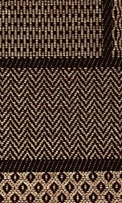 Коллекция ORNAMENT цвет — TUCSON 32 GALLERIA ARBEN (ГАЛЕРЕЯ АРБЕН)