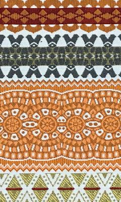 Коллекция ORNAMENT цвет — VENT 60 GALLERIA ARBEN (ГАЛЕРЕЯ АРБЕН)
