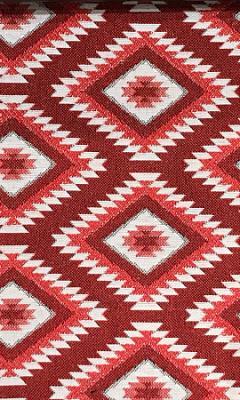 Коллекция ORNAMENT цвет — MISTRAL 11 GALLERIA ARBEN (ГАЛЕРЕЯ АРБЕН)