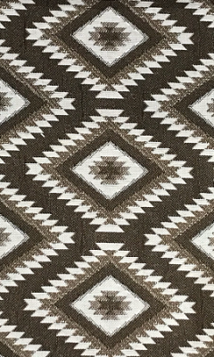 Коллекция ORNAMENT цвет — MISTRAL 32 GALLERIA ARBEN (ГАЛЕРЕЯ АРБЕН)