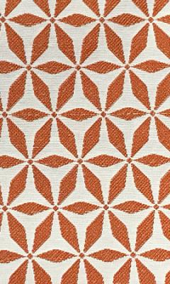 Коллекция ORNAMENT цвет — NINJA STAR 130 GALLERIA ARBEN (ГАЛЕРЕЯ АРБЕН)
