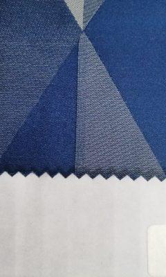 Коллекция Каталог Design: TD 7041 Color 51 ROF (РОФ)