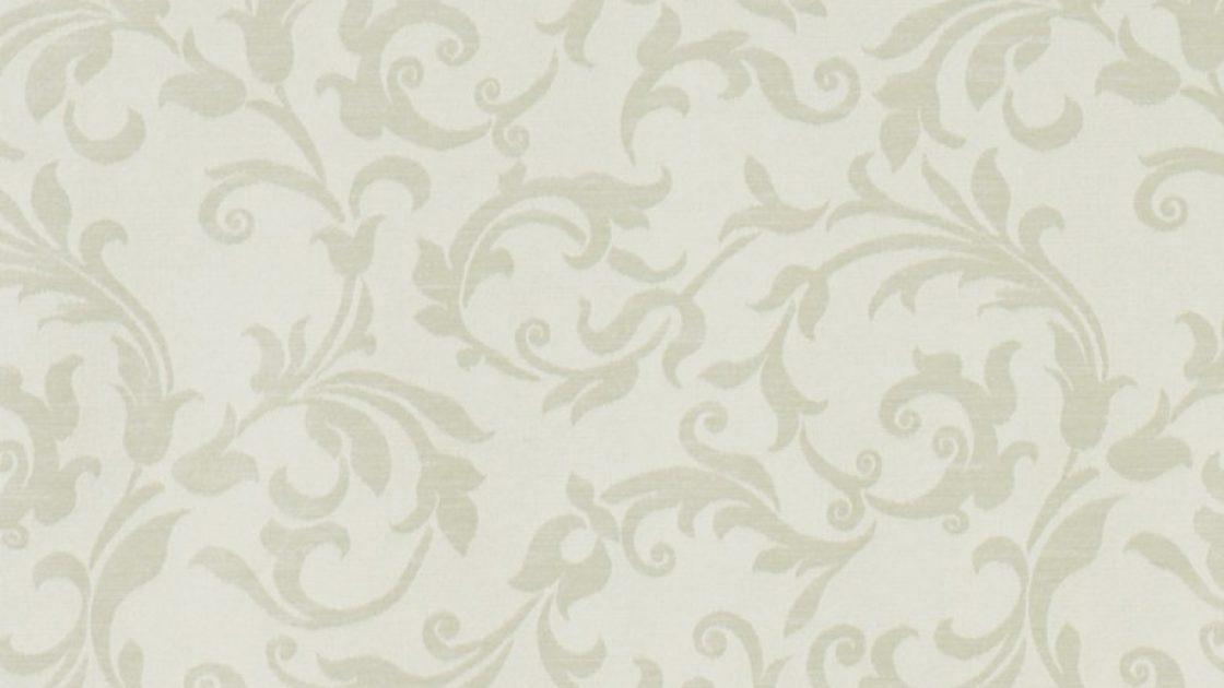 Noble Luxury Marquis CARO