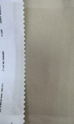 Каталог тканей для штор Dante & Beatrice артикул Dante Цвет: 4 WIN DECO (ВИН ДЕКО)