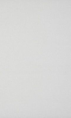 332 «Blossom» / 11 Cloud Ice ткань DAYLIGHT