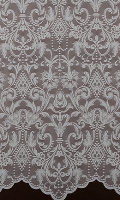 Каталог 401 Тюль — 16416 Цвет: 65 BelliGrace