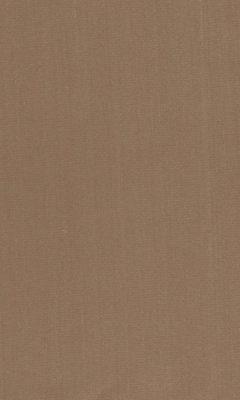 301 «Benissa» /44 Orba 9 ткань DAYLIGHT