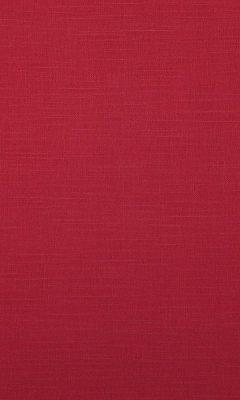 341 «Canvas» / 4 Bonfire Cerise ткань Daylight