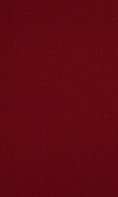 331 «Cashmere» / 7 Cashmere Garnet ткань