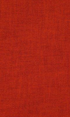 331 «Cashmere» / 28 Cottony Chili ткань DAYLIGHT