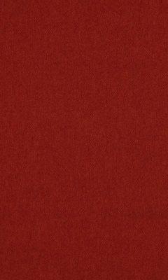 323 «Cassel» / 30 Cassel Sunset ткань DAYLIGHT