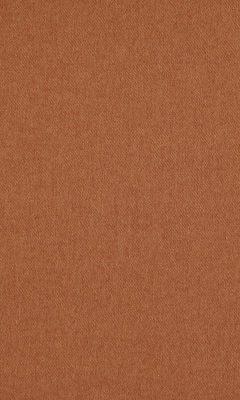 323 «Cassel» / 18 Cassel Marmalade ткань DAYLIGHT